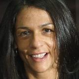 Soraya S�nchez