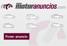 Visita la web de Marca Motor Anuncios