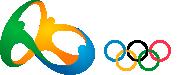 Asi Seran Los Juegos Olimpicos Rio 2016 Marca Com
