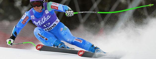 Sochi 2014 Marca Com
