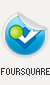 S�guenos en Foursquare