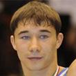 Yury Ryazanov