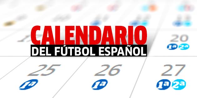 Futbol Calendario.Calendario Del Futbol De Noviembre De 2015 Marca Com