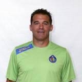 Luis Garc�a