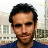 Fabi�n Roncero
