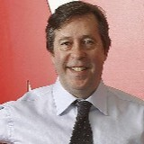 Santiago Segurola