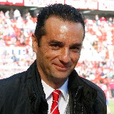 Jose Luis Oltra