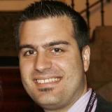 David Menayo