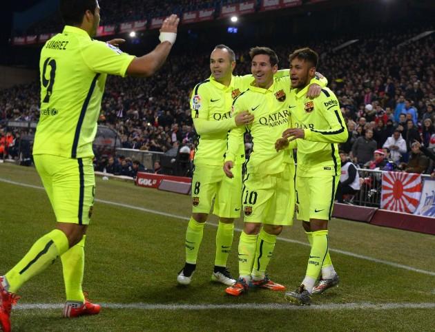 Copa del Rey en vivo - MARCA.com 10c59353863c8