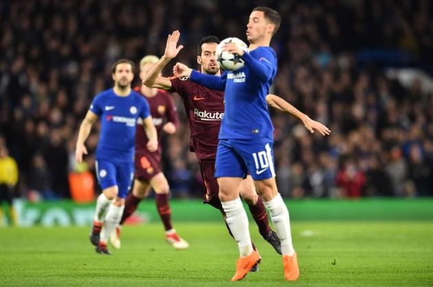 Chelsea-Barcelona  Resumen 678bbd18c68e2