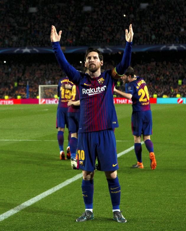 Barcelona vs Chelsea resumen 7f965d09f8b56
