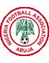 Escudo Nigeria
