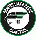 Darusafaka Dogus