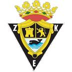 Amenabar ZKE