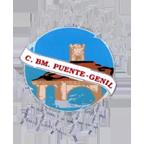 Ángel Ximénez Puente Genil