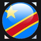 R D del Congo