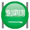Selección Arabia Saudí