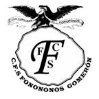 Fonononos Gomerón