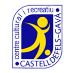 CCR Castelldefels