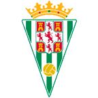 Itea Córdoba
