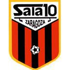 Ríos Renovables Zaragoza