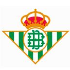 Real Betis Balompié FSN