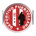 Puertollano