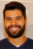 Néstor Araújo