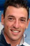 Nicolás Gorosito