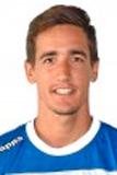 Edgar Badia