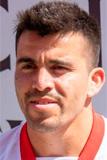 Marcos Acuña