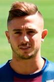 Pablo Maffeo