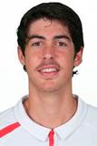 Carlos Fernández