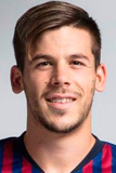 Carles Pérez