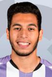 Anuar Mohamed