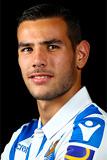 Theo Hernández