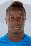 Amath Ndiaye