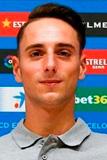 Fernando Calero