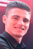 Èric Montes