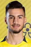 Álex Baena