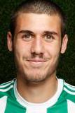 Julio Gracia