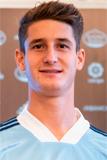 Miguel Baeza