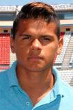 Alex Dos Santos