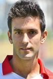 Alberto Bueno