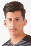 Daniel Cárdenas