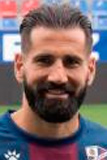 Dimitrios Siovas