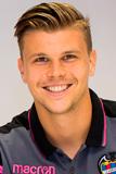 Mitchell Langerak