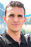 Jordi Masip