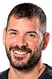 Iago Herrerín