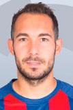 David Ferreiro